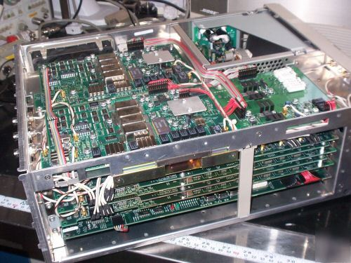 Tektronix-AWG2021-arbitrary-waveform-generator-repair-photo-2.jpg
