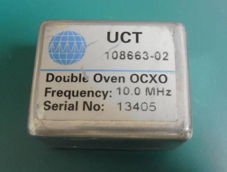 UTC_OCXO.jpg