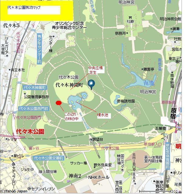 yoyogikohen-map.jpg