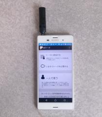 DSC_0001-210.jpg