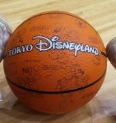 バスケットボール ロゴIMG00392