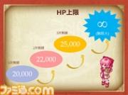 極限HP上限57381b66b2c1a
