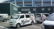 2駐車場 IMG00408_Burst02
