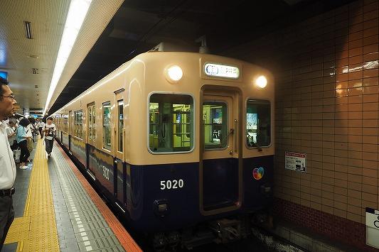E6250052.jpg