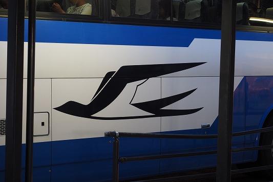 E7100477.jpg