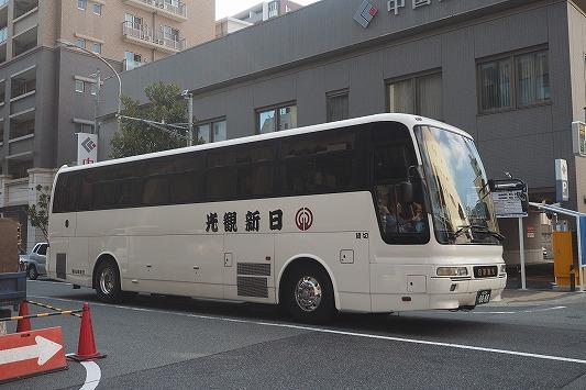 E7180522.jpg