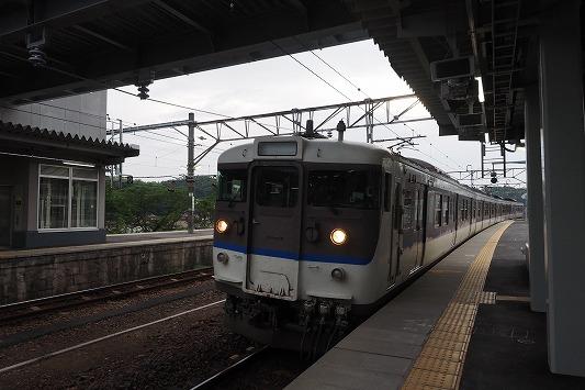 E7240132.jpg