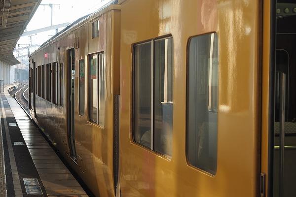 E8060011.jpg