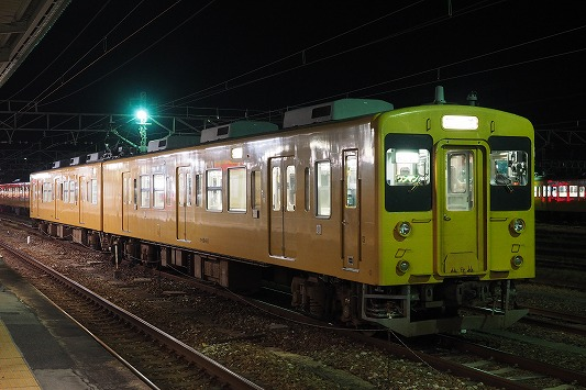 E8060045.jpg