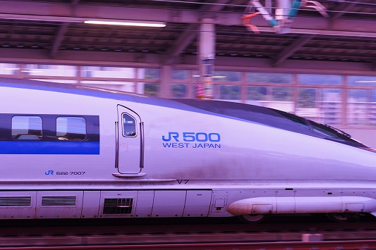 E8070233.jpg