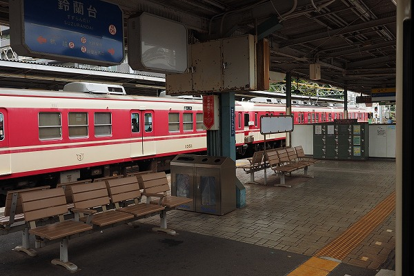 E8130256.jpg