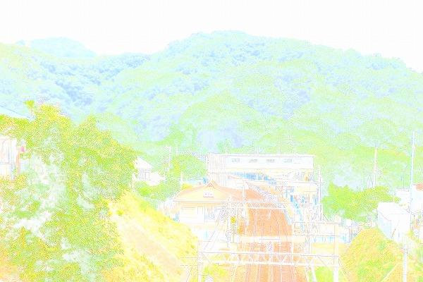 E8130324_20160814162129ac5.jpg
