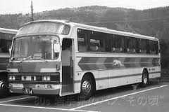 MS513R.jpg
