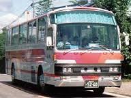MS615SFD1.jpg