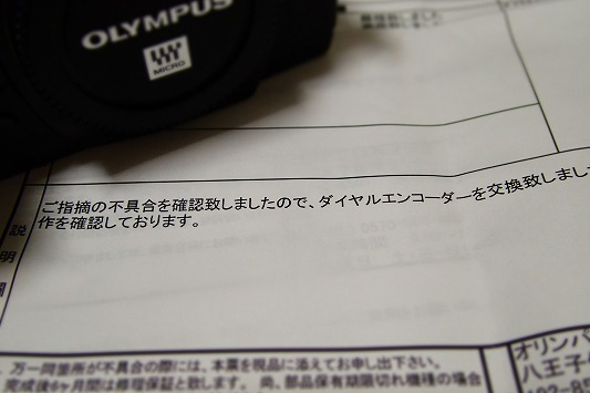 P5310018.jpg