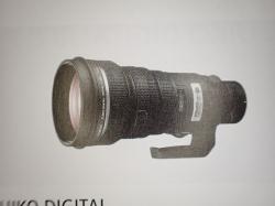 P8290066.jpg