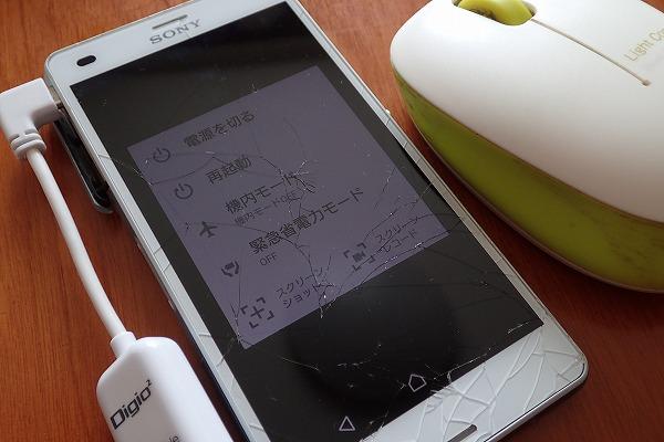 P9170259.jpg