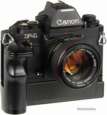 canon-newf1.jpg
