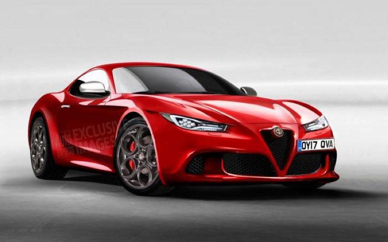Alfa-Romeo-6C-Rendering_01.jpg