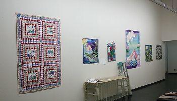 201612254.jpg