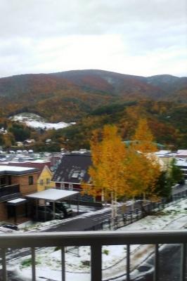 KIMG0156[27] 2016初雪2