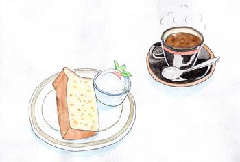 cafe-ocho-1.jpg