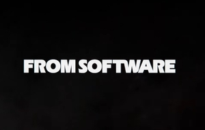 20160503fromsoftware.jpg