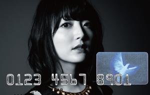20160907kana-visa.jpg