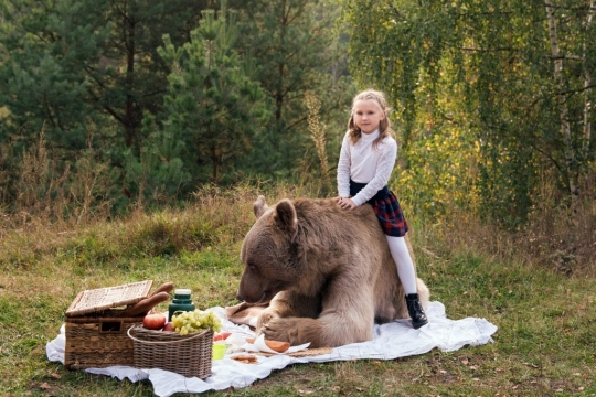 CATERS_TEDDY_BEAR_PICNIC_10.jpg