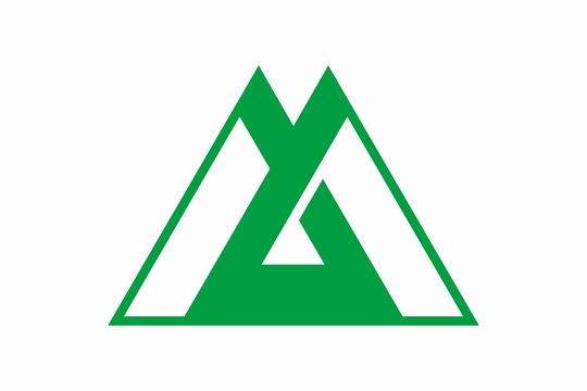 Flag_of_Toyama_Prefecture.jpg