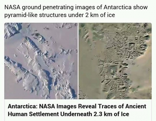 antarctica-02.jpg