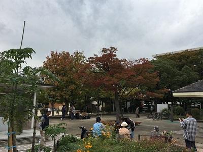 2016/10/31