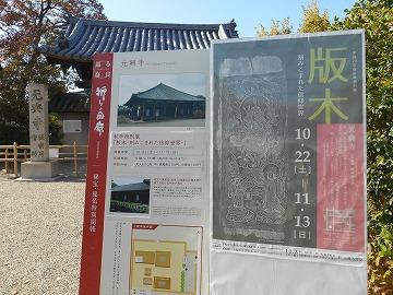 2016-11-12-43.jpg