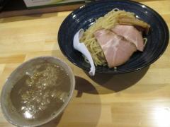 【新店】にぼしらーめん 麺屋 弥栄(いさはや)-6