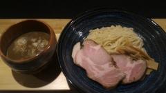 【新店】にぼしらーめん 麺屋 弥栄(いさはや)-15