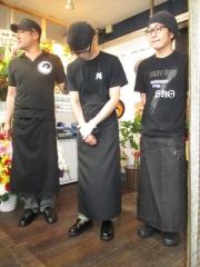 【新店】麺屋 翔 品達店-11