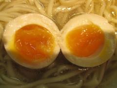 【新店】麺屋 翔 品達店-19