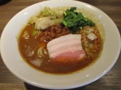 つけ麺 一燈【五】-5