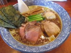 麺処 ほん田【壱四】-5