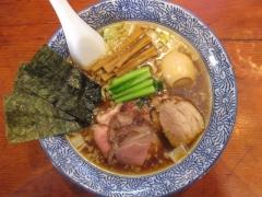 麺処 ほん田【壱四】-6