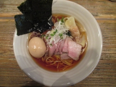 【新店】Homemade Ramen 麦苗-14