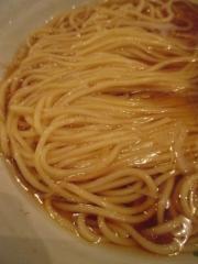 【新店】Homemade Ramen 麦苗-19
