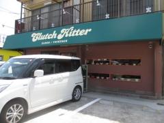 【新店】Clutch Hitter-1