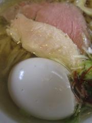 【新店】つくばらーめん 鬼者語-10