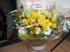 【新店】中村麺三郎商店-7