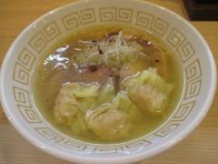 【新店】中村麺三郎商店-11