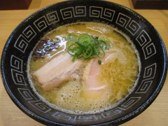 【新店】中村麺三郎商店-19