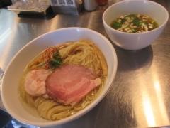 Bonito Soup Noodle RAIK【参】-6