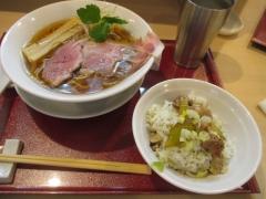 【新店】燃えよ 麺助-6