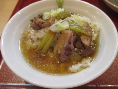 【新店】燃えよ 麺助-13